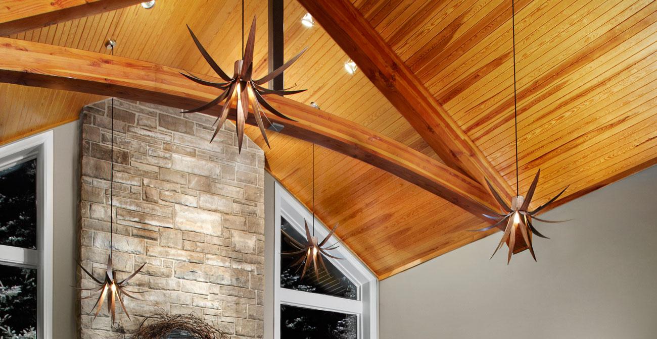 Trends shape lighting design commercial architecture magazine