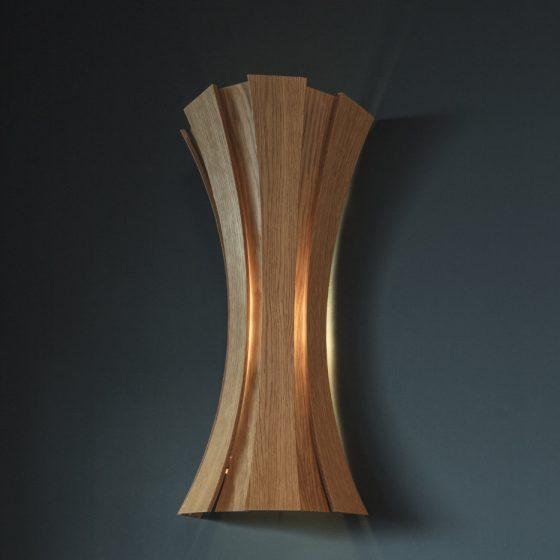 Core Wall Light